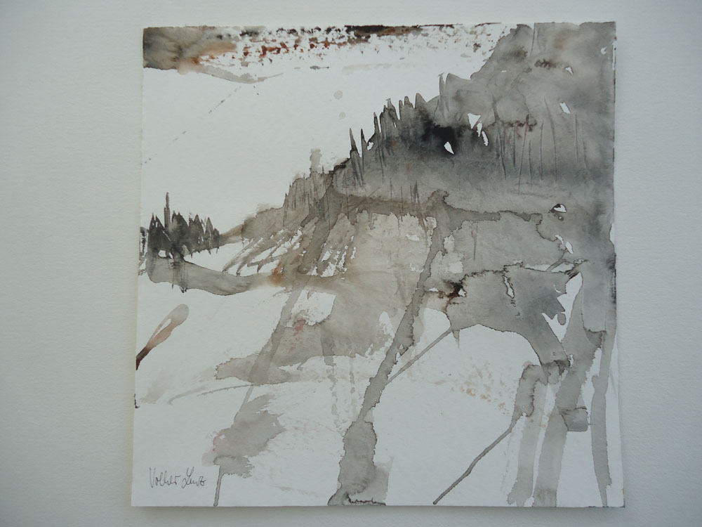 Gallery Watercolour 1 – 01