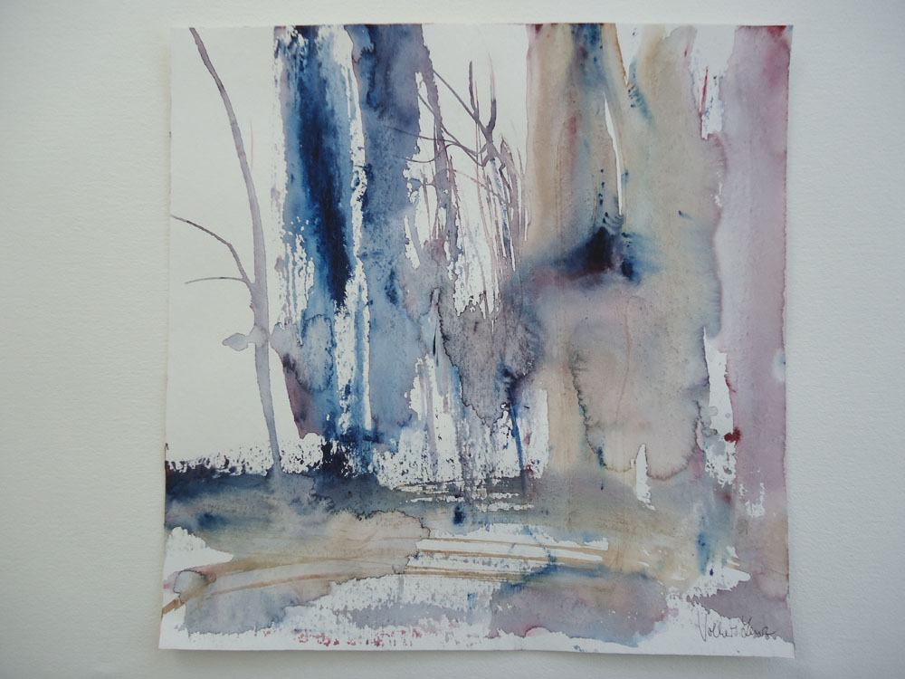 Gallery Watercolour 1 – 02
