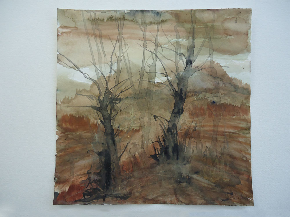 Gallery Watercolour 1 – 03