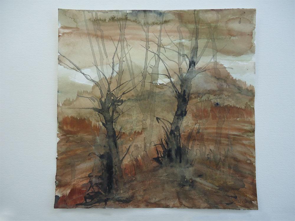 Volker Lenz Gallery 1
