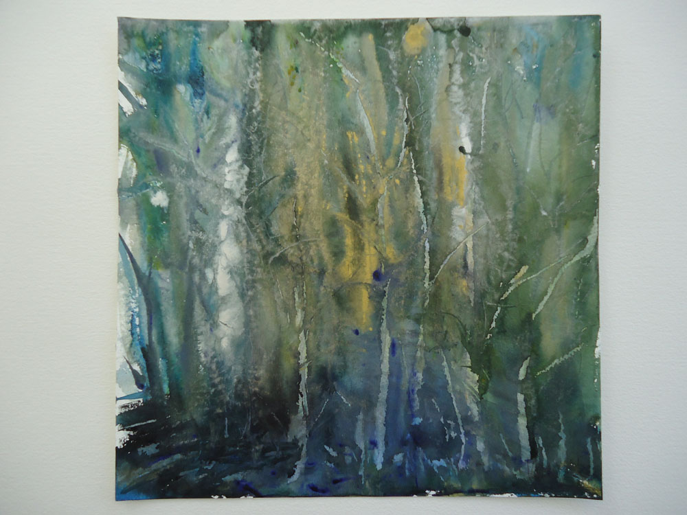 Gallery Watercolour 1 – 04