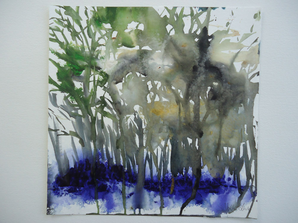 Gallery Watercolour 1 – 11