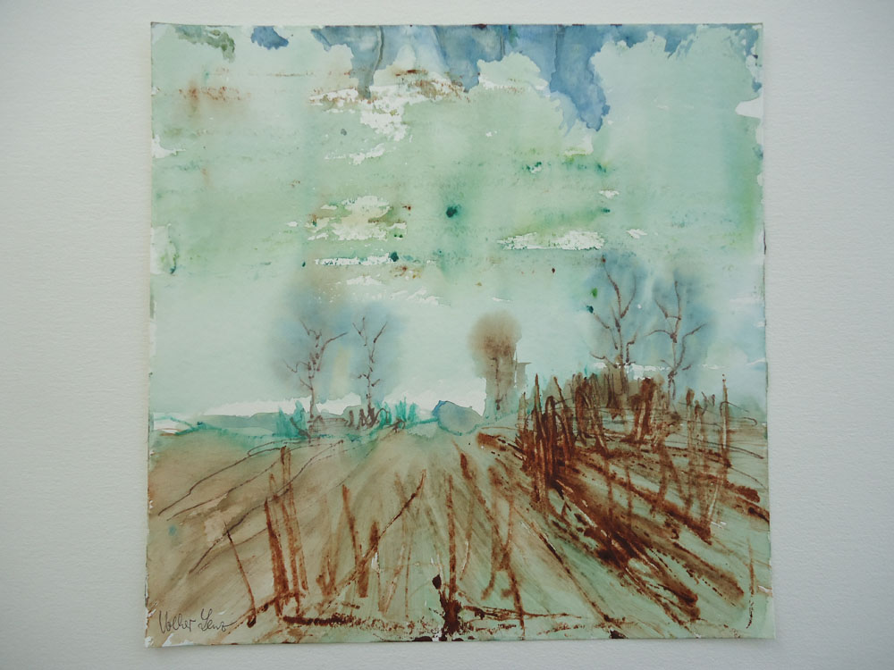 Gallery Watercolour 1 – 17