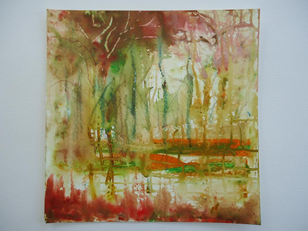 Gallery Watercolour 1 – 39