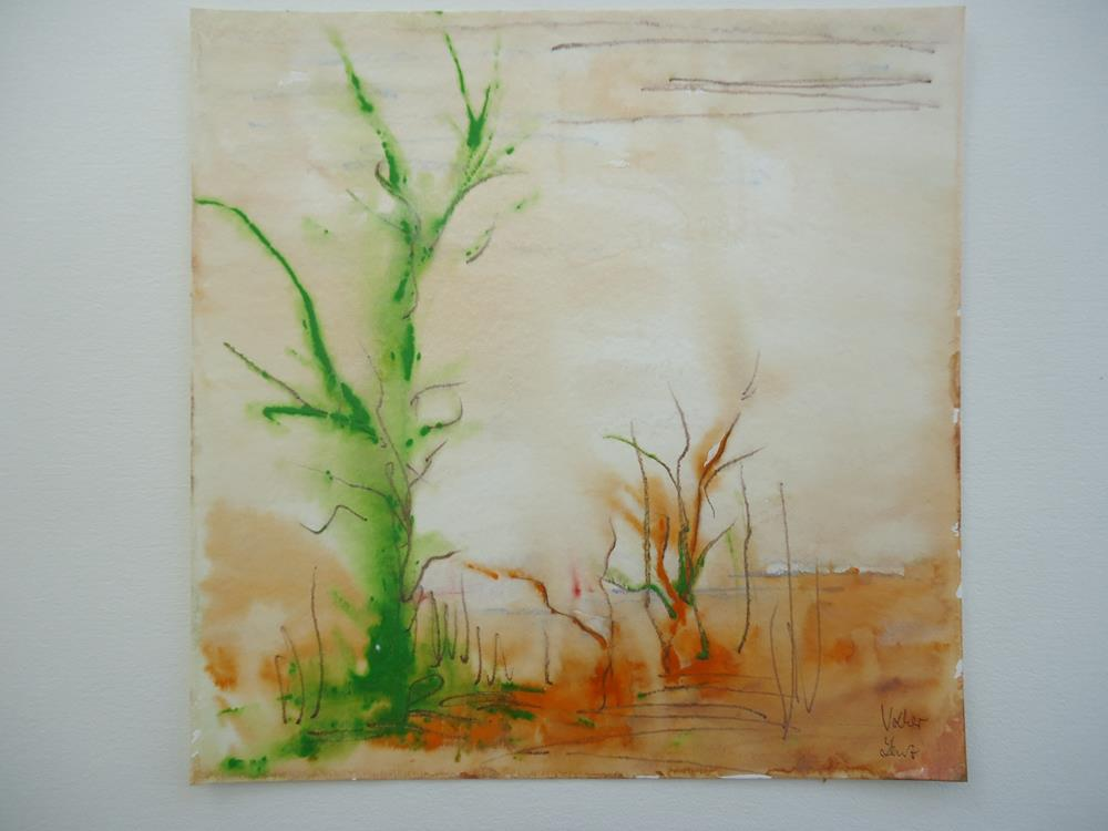 Gallery Watercolour 1 – 42