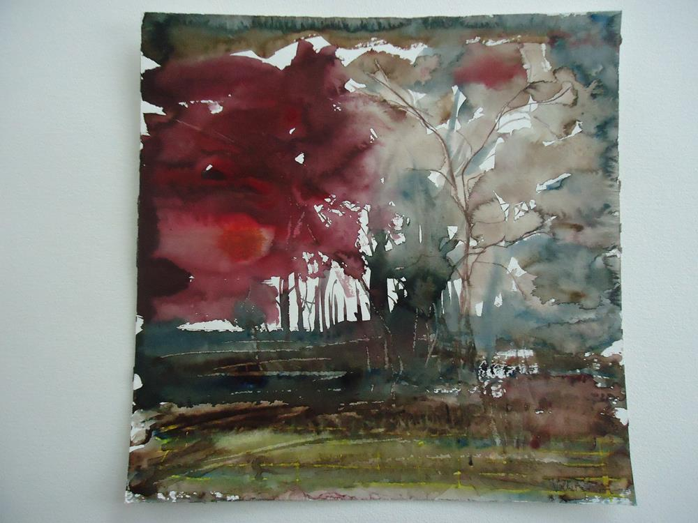 Gallery Watercolour 1 – 62