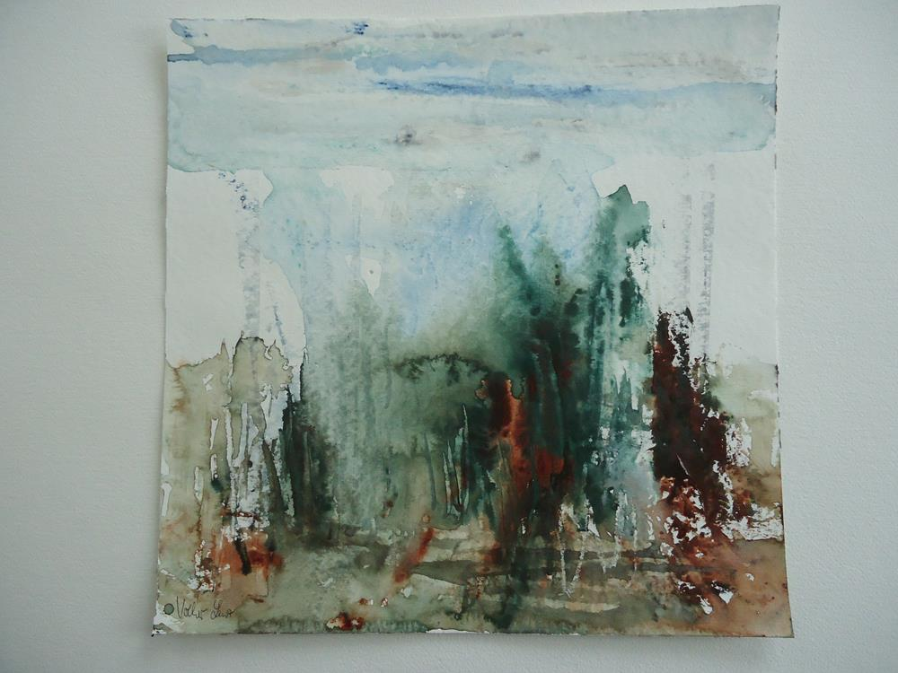Gallery Watercolour 1 – 65