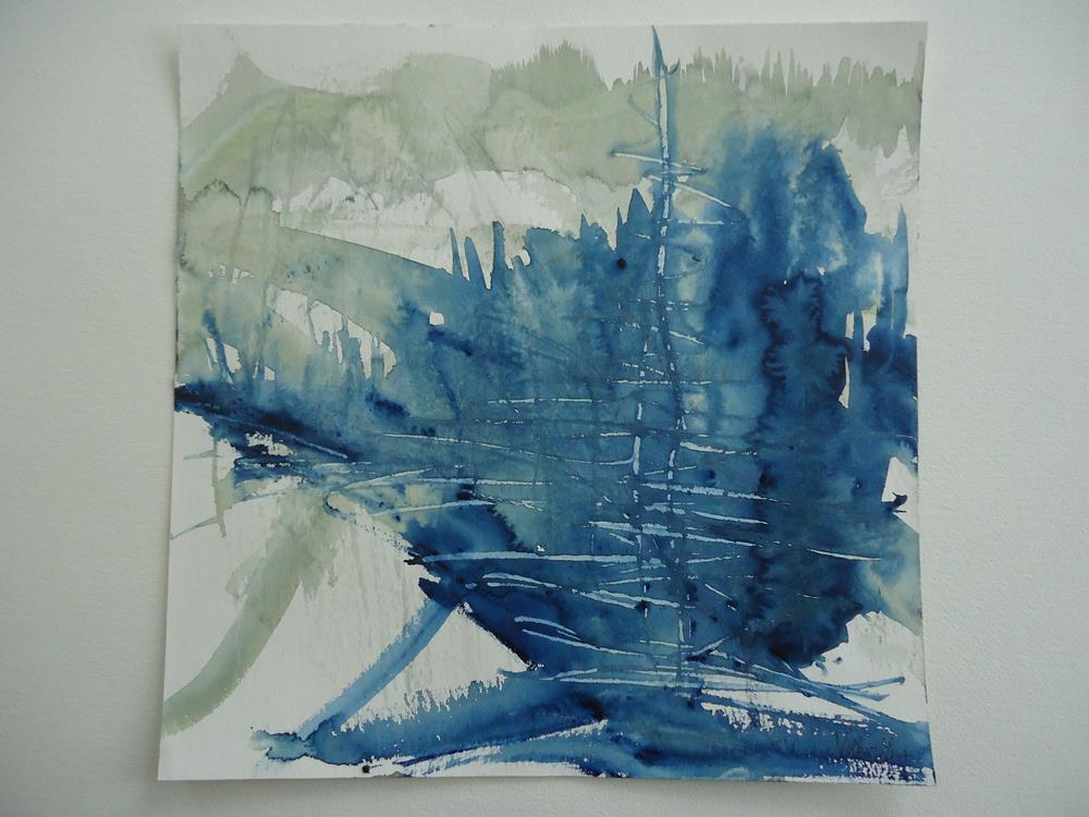 Gallery Watercolour 1 – 67
