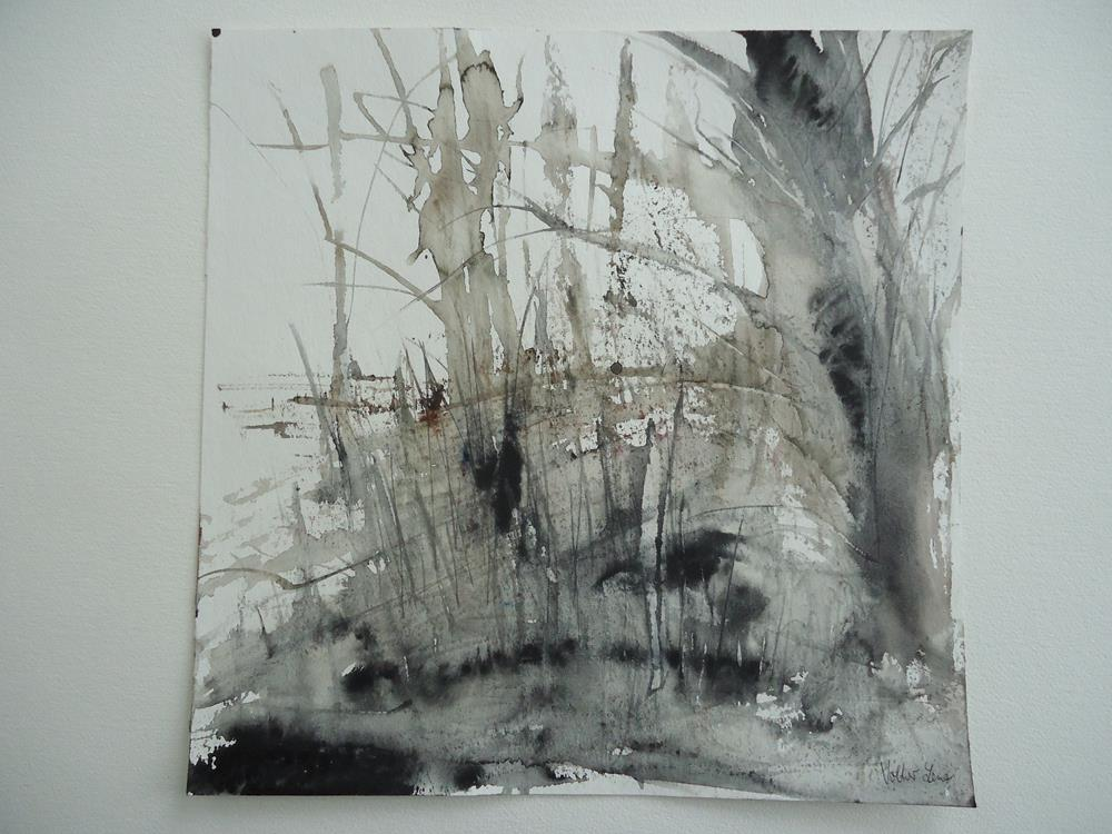 Gallery Watercolour 1 – 69