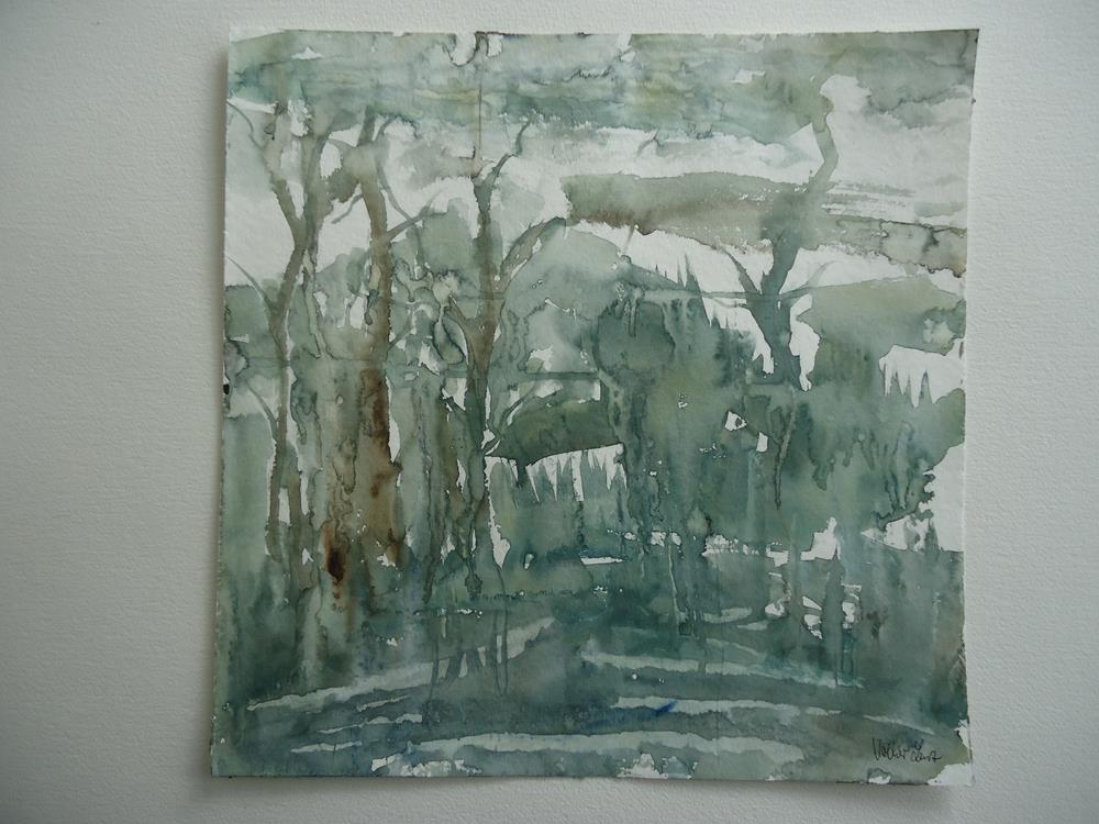 Gallery Watercolour 1 – 78