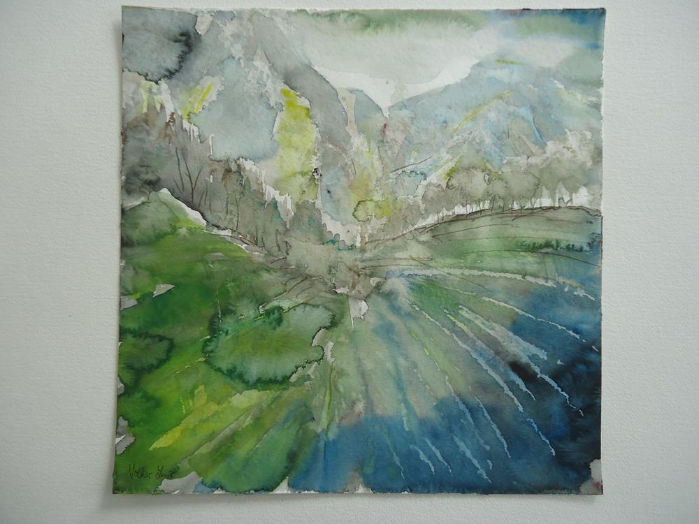 Gallery Watercolour 1 – 80