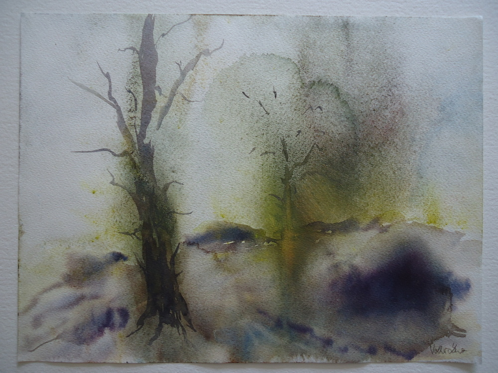 Gallery Watercolour 2 – 01