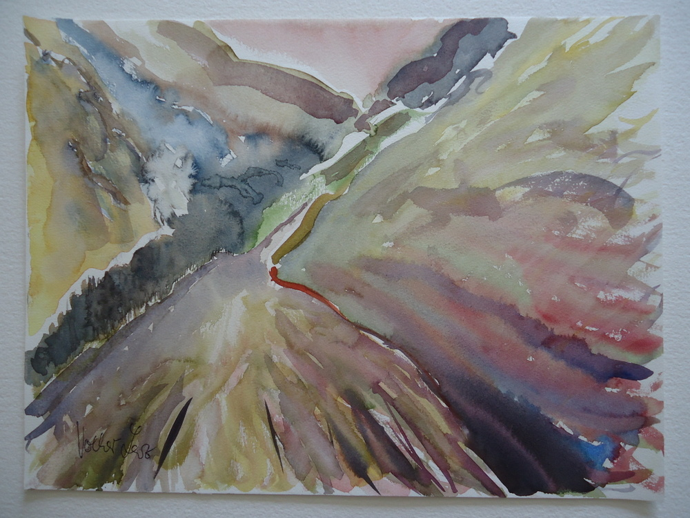Gallery Watercolour 2 – 102