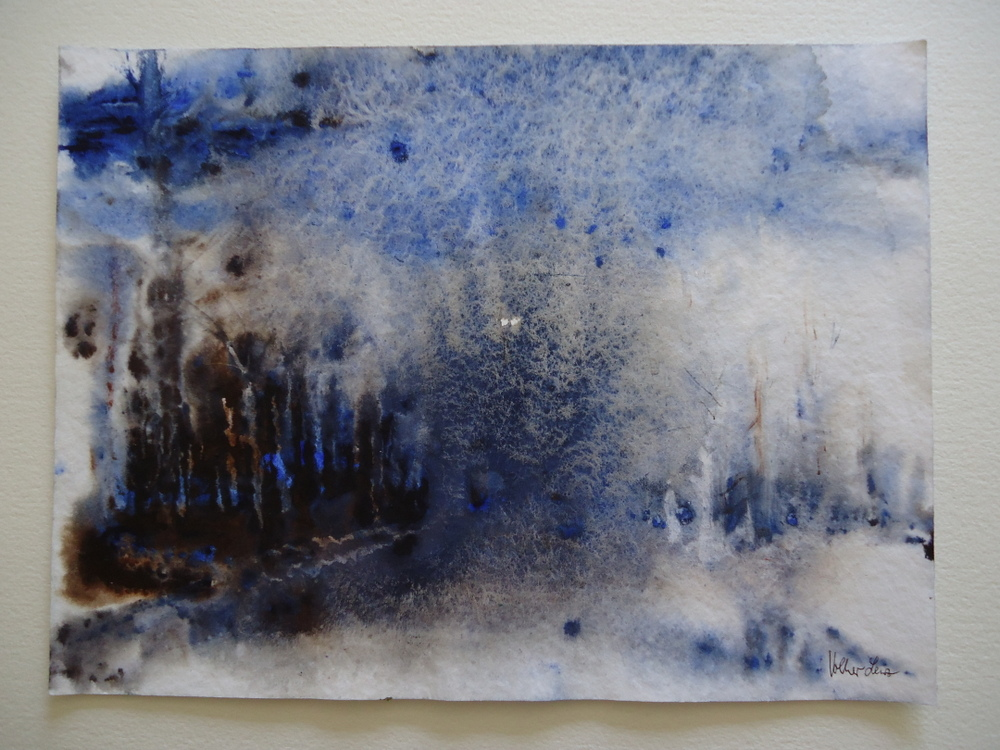 Gallery Watercolour 2