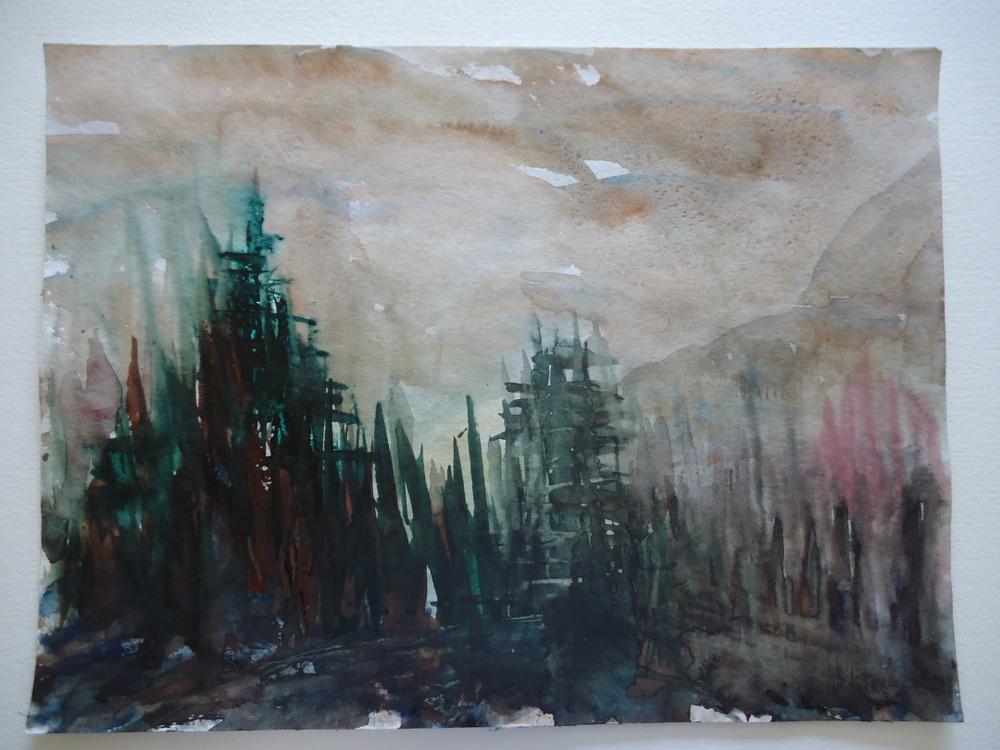 Volker Lenz Gallery 3