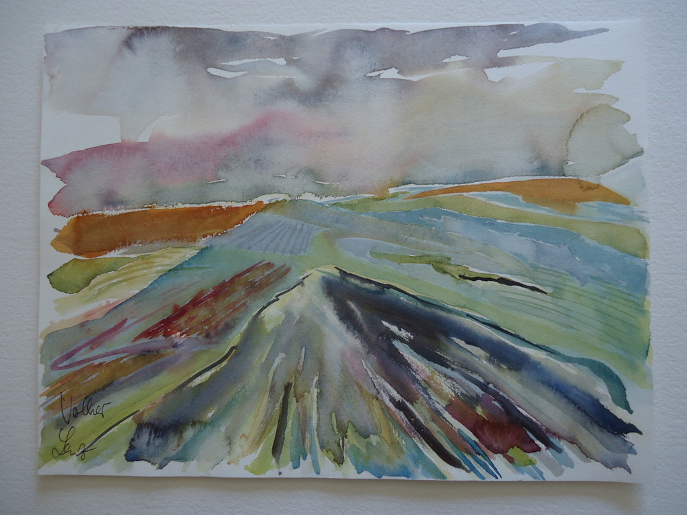 Gallery Watercolour 2 – 22