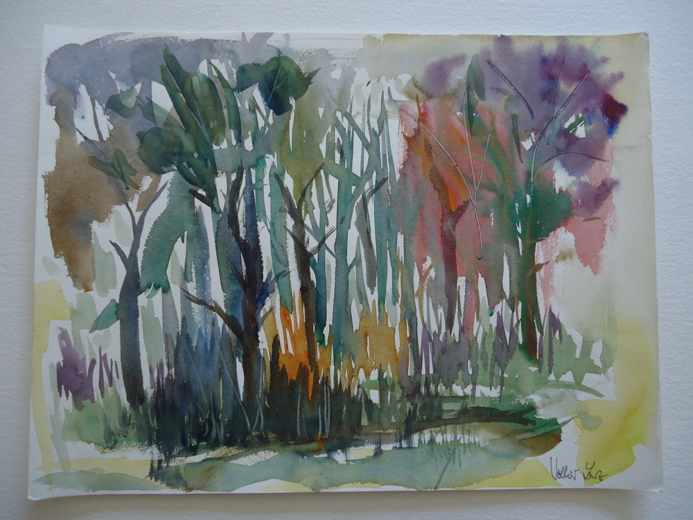 Gallery Watercolour 2 – 30