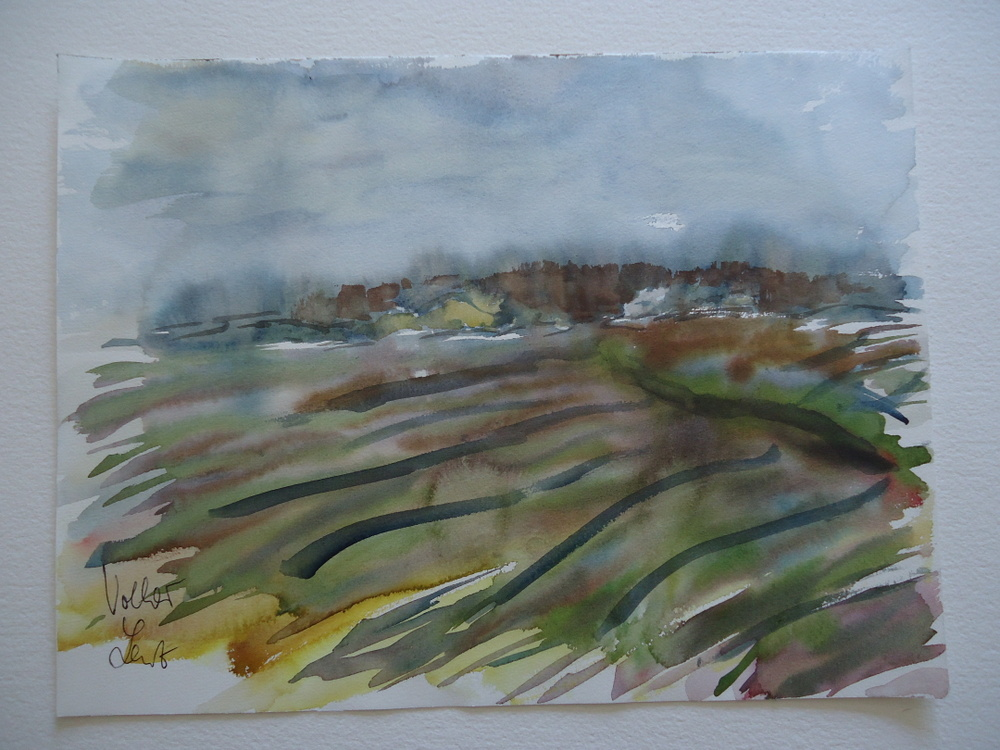 Gallery Watercolour 2 – 34