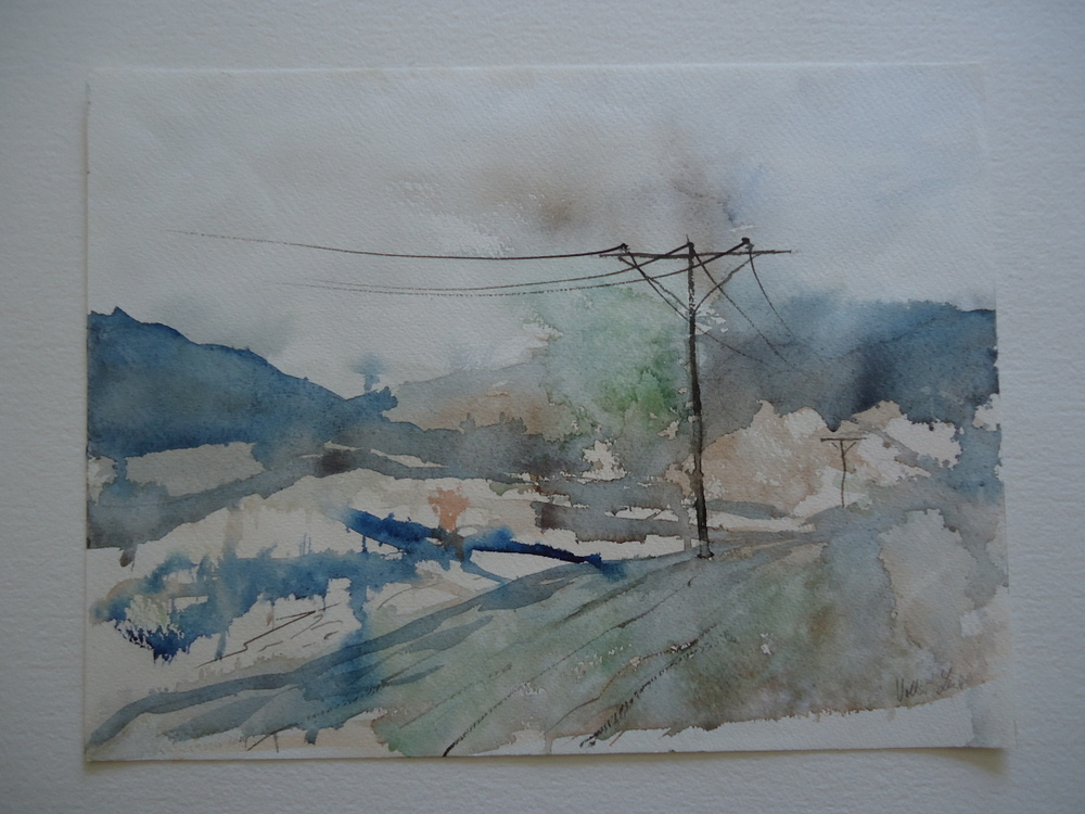 Gallery Watercolour 2 – 43
