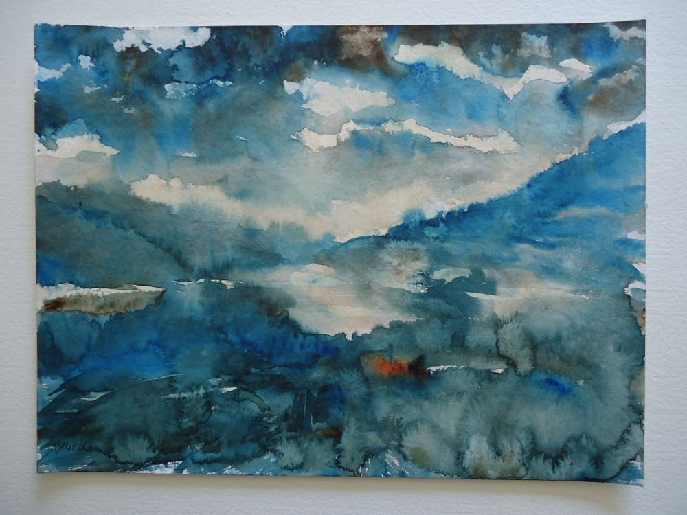 Gallery Watercolour 2 – 44