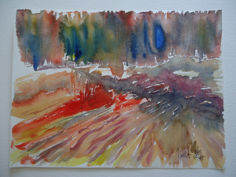 Gallery Watercolour 2 – 54