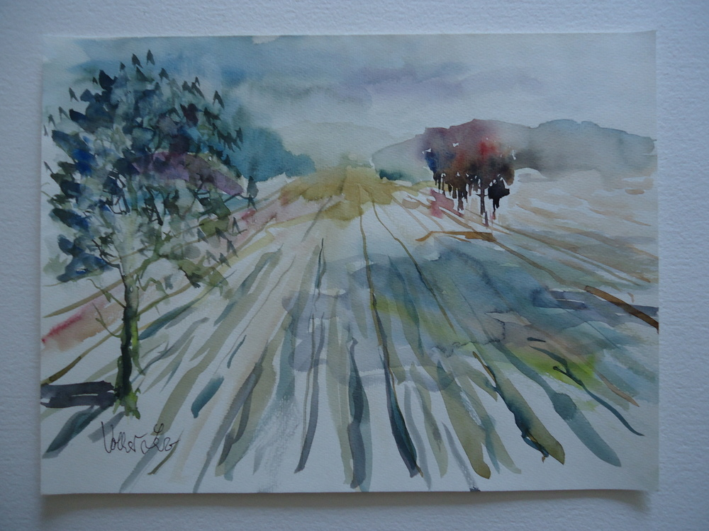 Gallery Watercolour 2 – 57