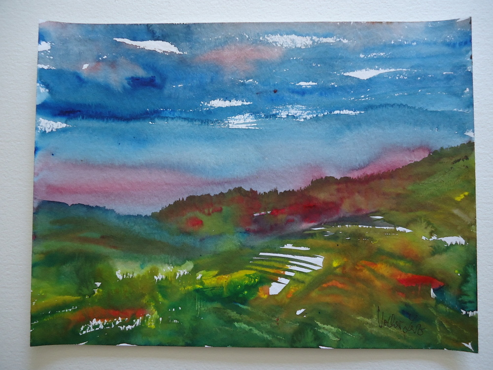 Gallery Watercolour 2 – 58