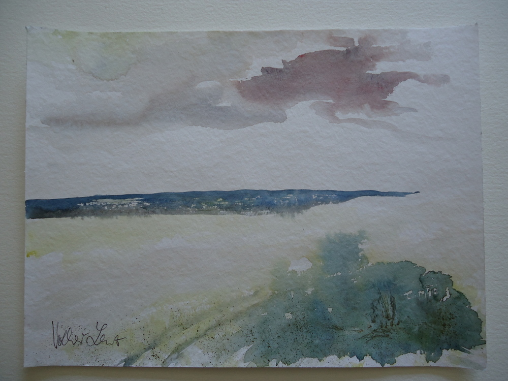 Gallery Watercolour 2 – 60