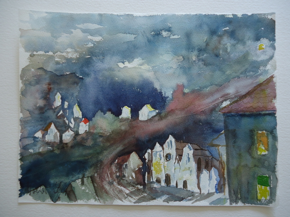 Gallery Watercolour 2 – 62
