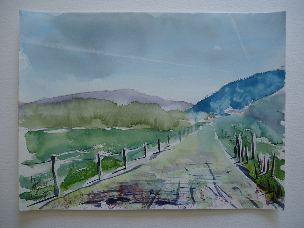 Gallery Watercolour 2 – 63