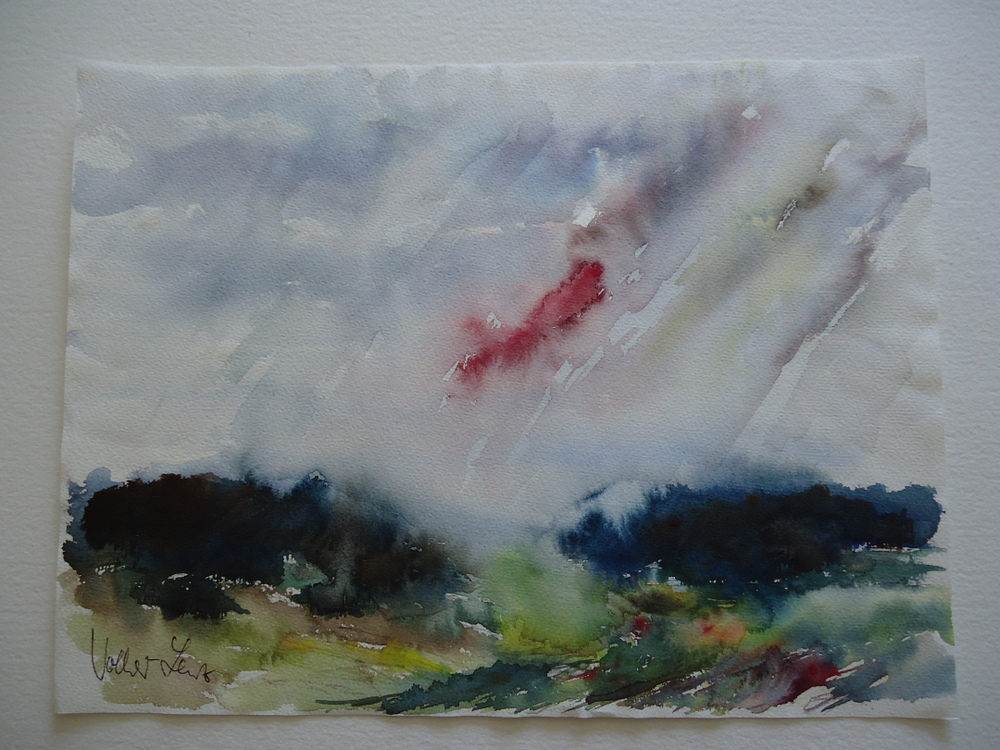 Gallery Watercolour 2 – 65
