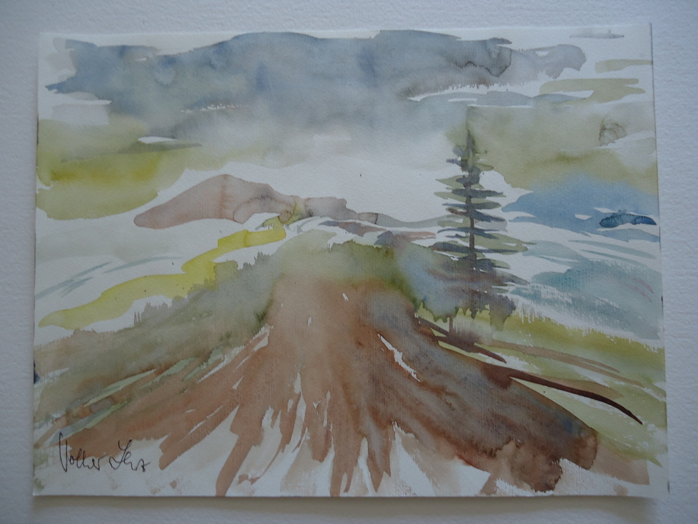 Gallery Watercolour 2 – 69