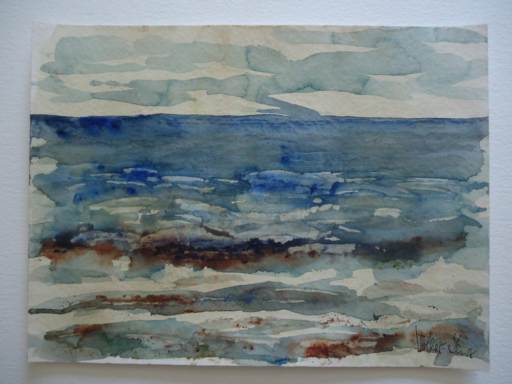 Gallery Watercolour 2 – 88