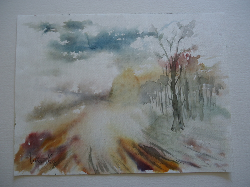 Gallery Watercolour 2 – 09