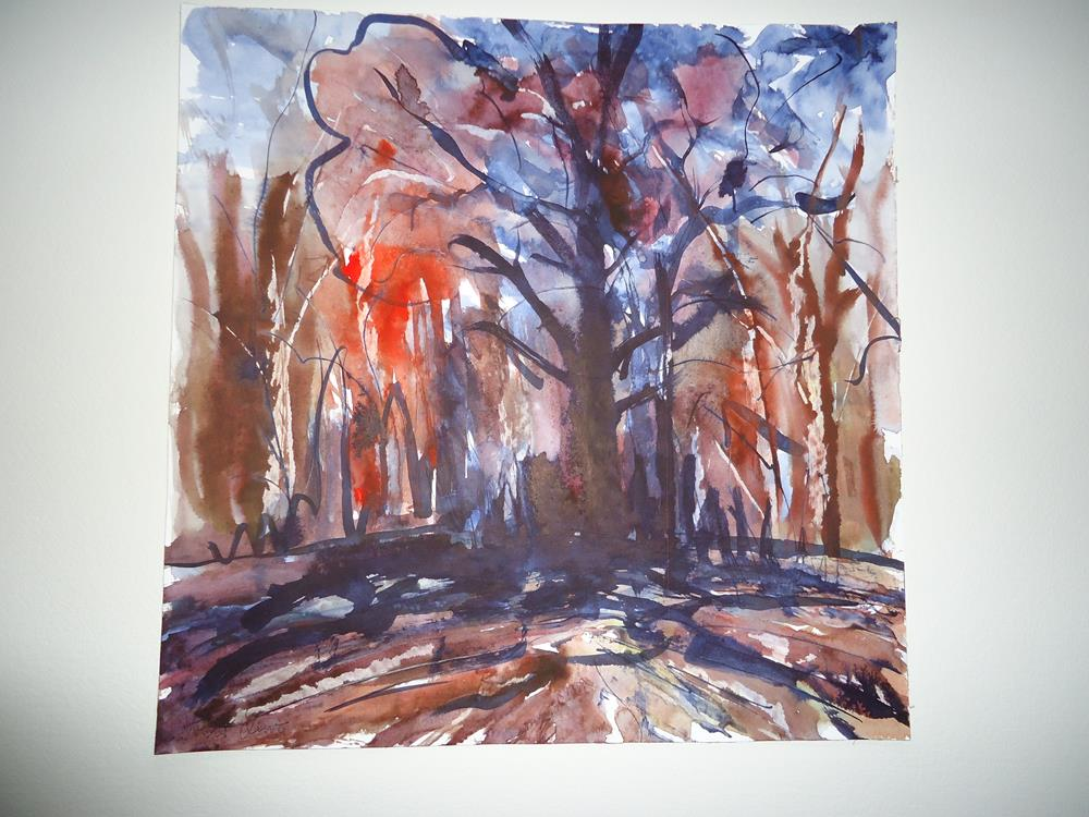 Gallery Watercolour 1 – 104