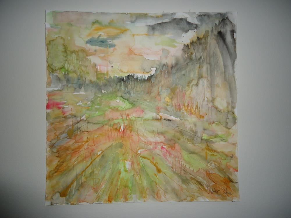 Gallery Watercolour 1 – 105