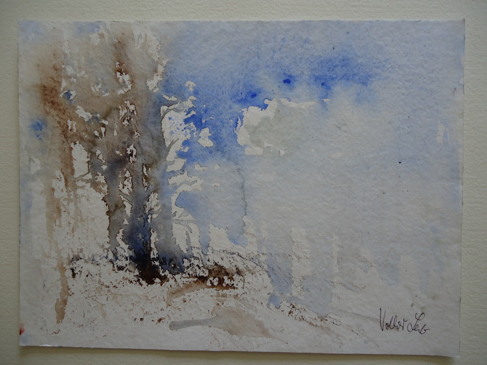 Gallery Watercolour 2 – 105