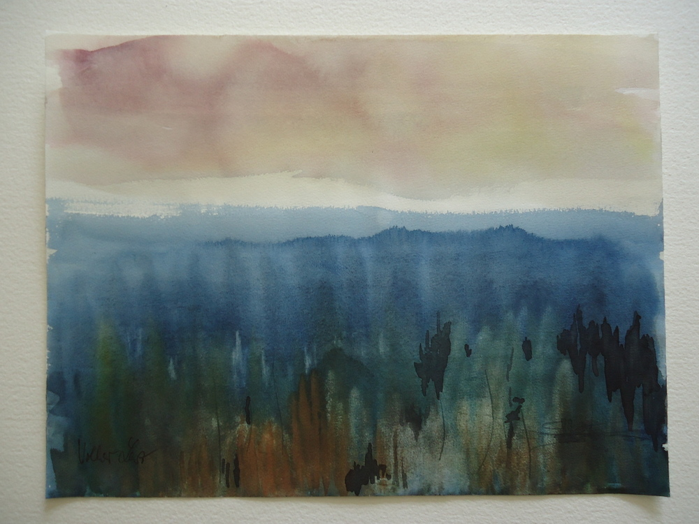 Gallery Watercolour 2 – 110