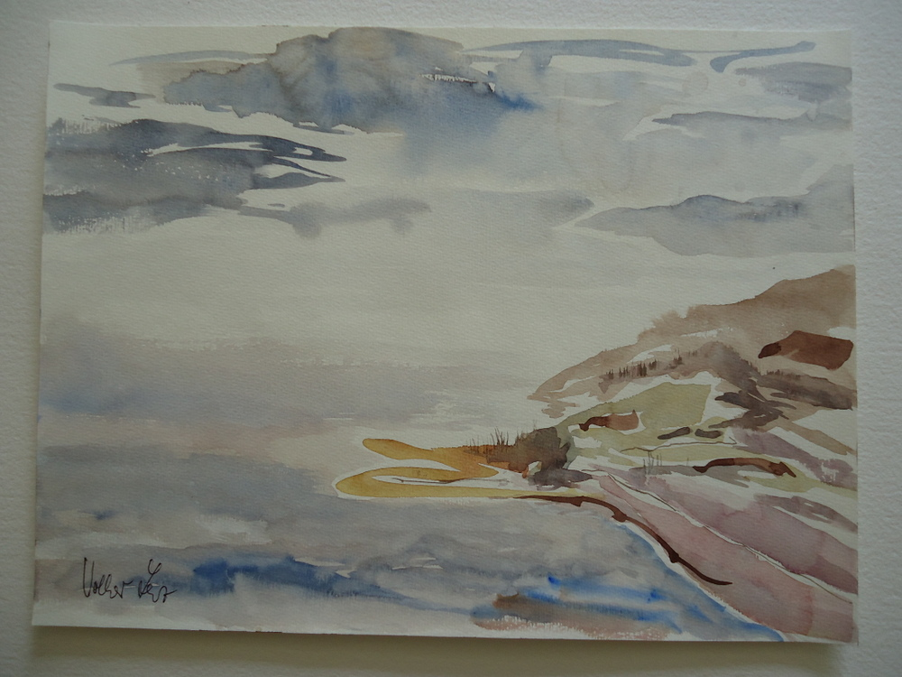 Gallery Watercolour 2 – 112