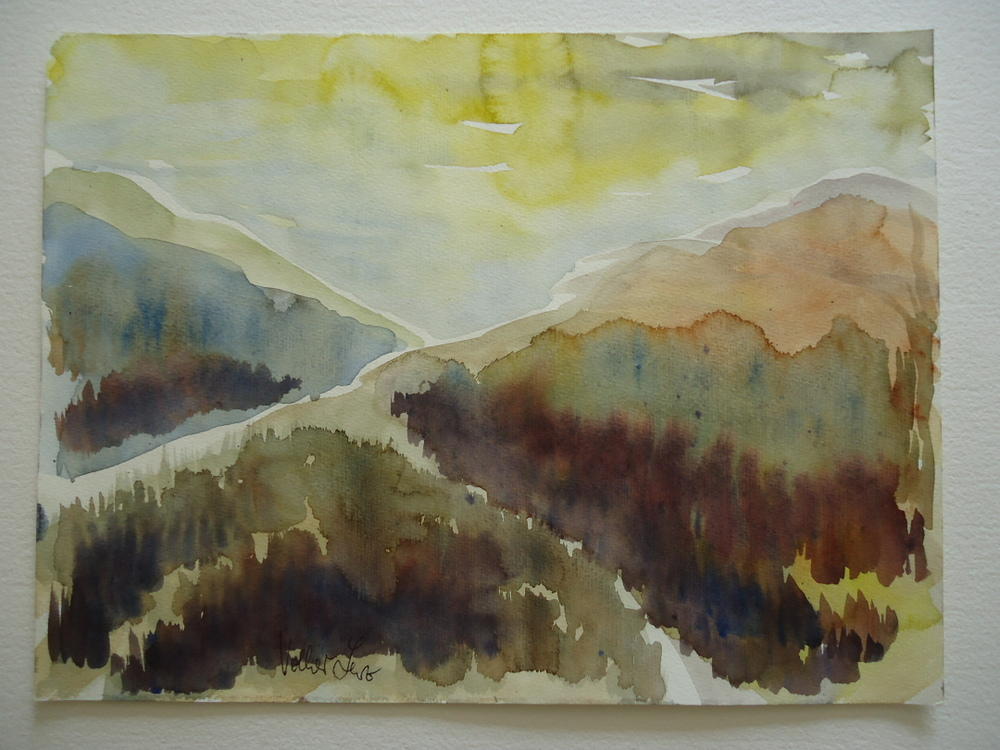 Gallery Watercolour 2 – 113