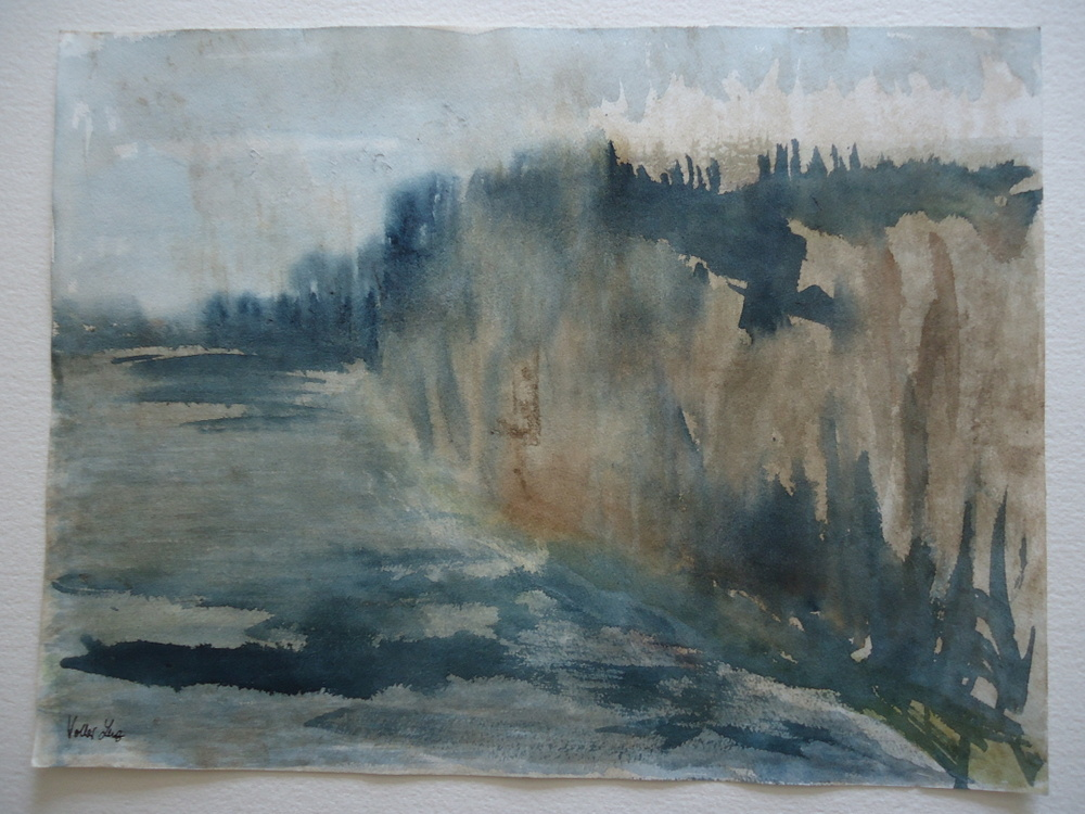 Gallery Watercolour 2 – 121