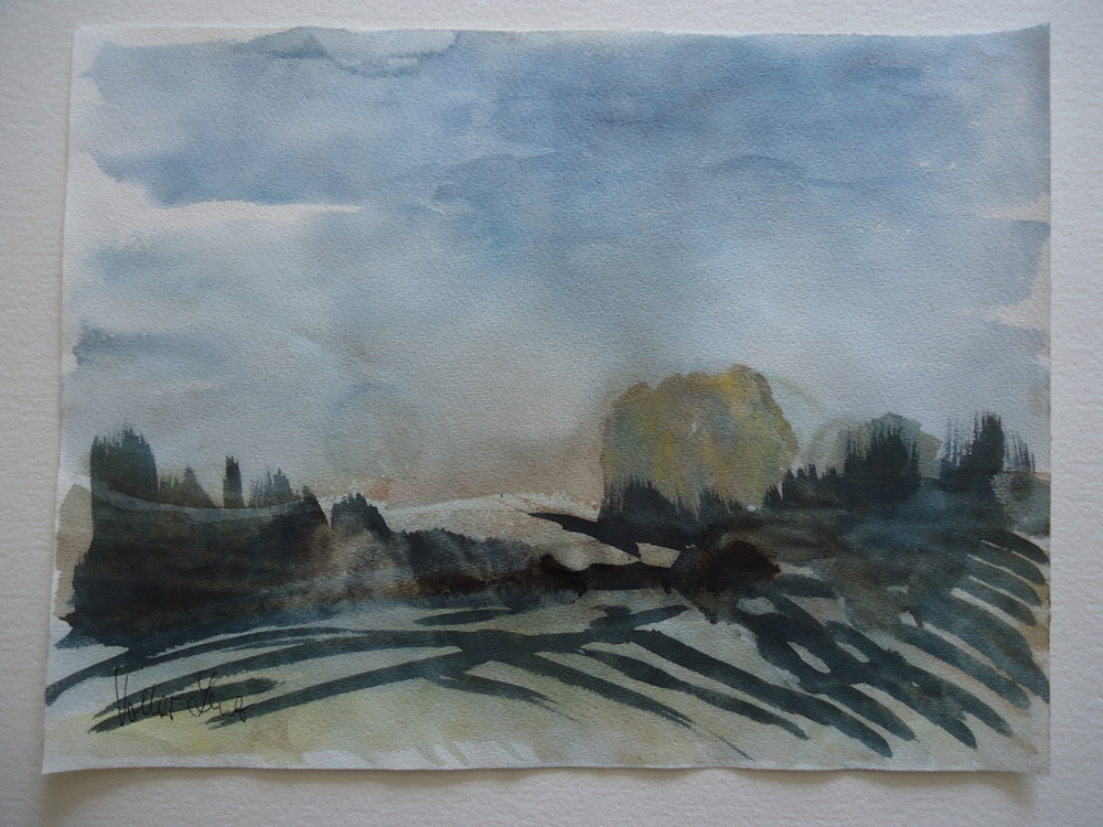 Gallery Watercolour 2 – 126
