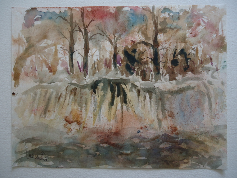 Gallery Watercolour 2 – 142
