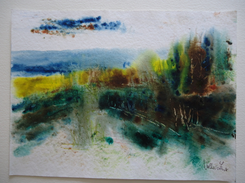 Gallery Watercolour 2 – 148