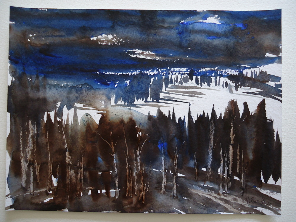 Gallery Watercolour 2 – 169