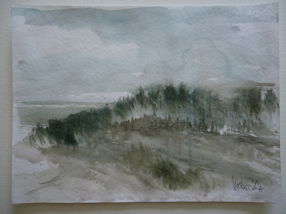Gallery Watercolour 2 – 172