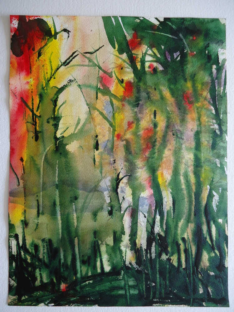 Gallery Watercolour 2 – 177