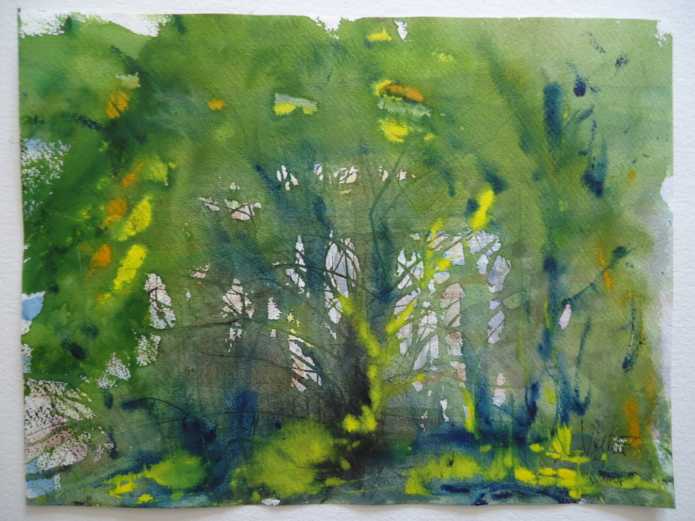 Gallery Watercolour 2 – 181