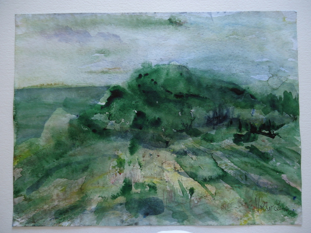 Gallery Watercolour 3 – 02