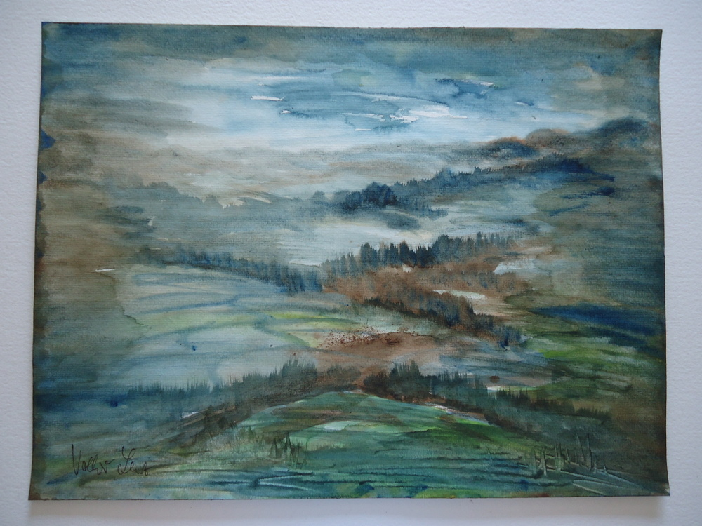 Gallery Watercolour 3 – 23